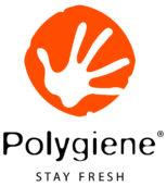 Polygiene R Stay Fresh CMYK 090126