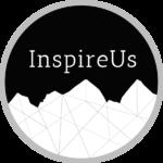 inspireus